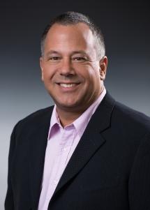 Tresys CEO Gary Latham