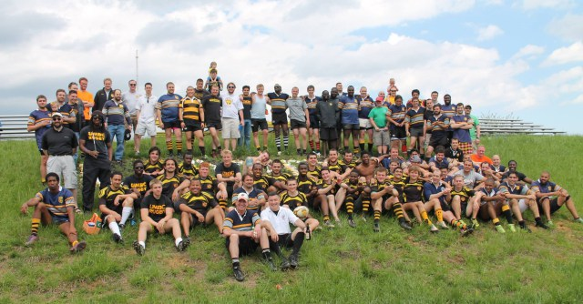 umbc rugby_30th