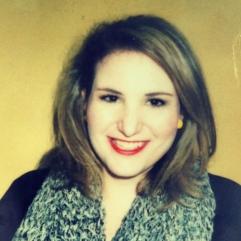 Kirsten Pic