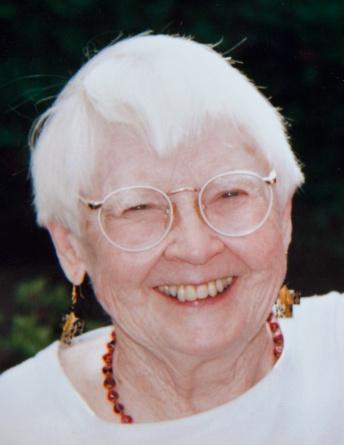 Juliana Reese Schamp