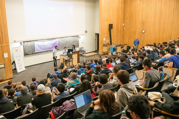 UMBC_hackathon16-8509