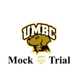 mock-trial